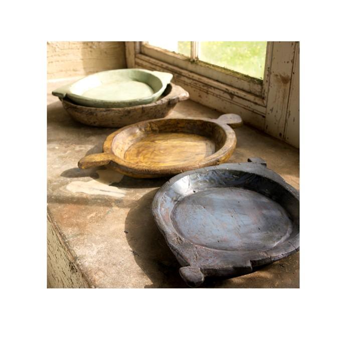 Asanta-Platters-A_22809-2-paint