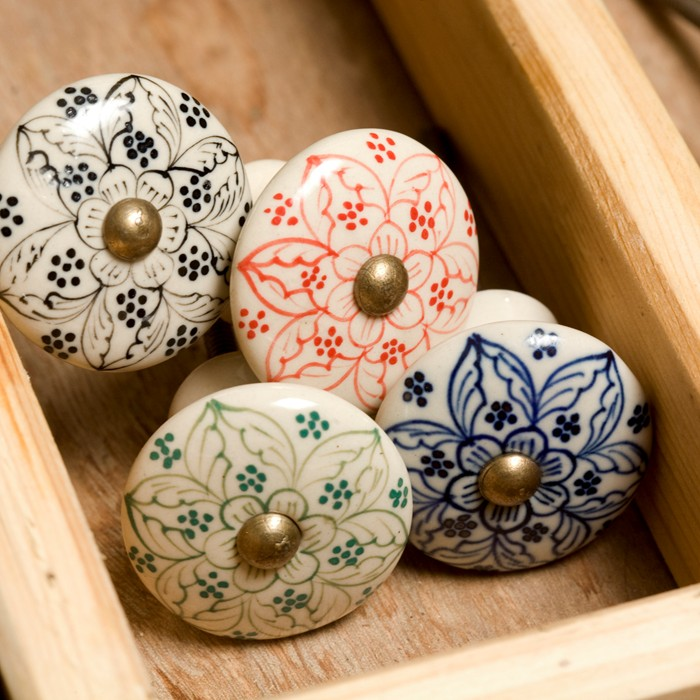 Daha-door-Knobs-2-