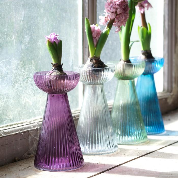 Hyacinth-Bulb-Vases-A_22323-2-