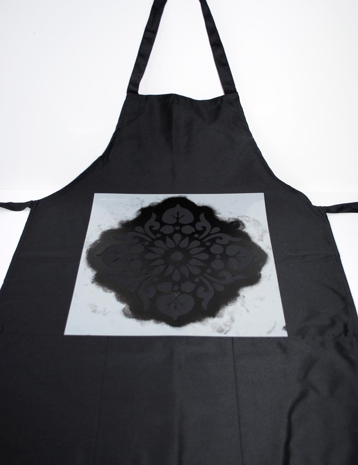apron1