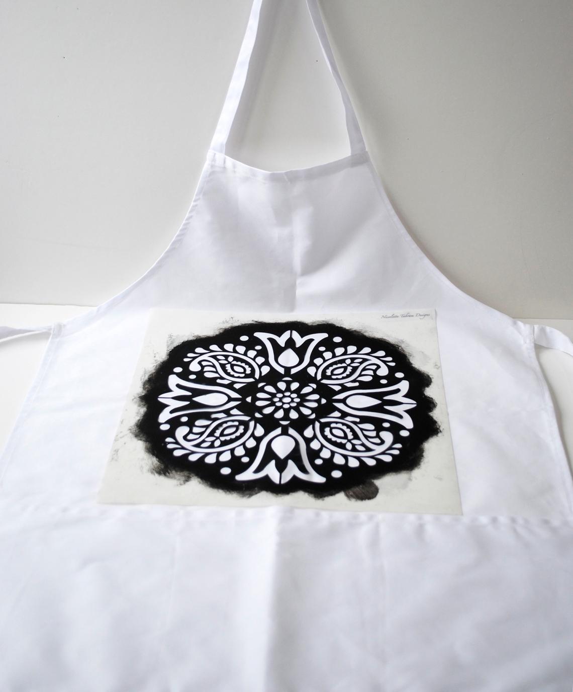 apron3