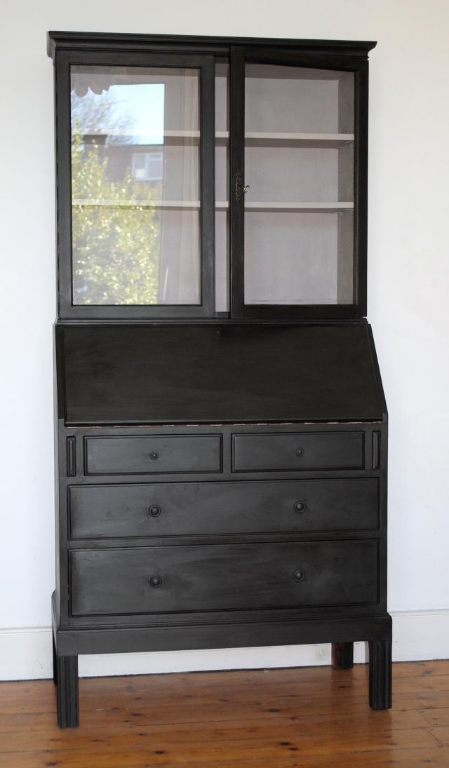 black bureau7