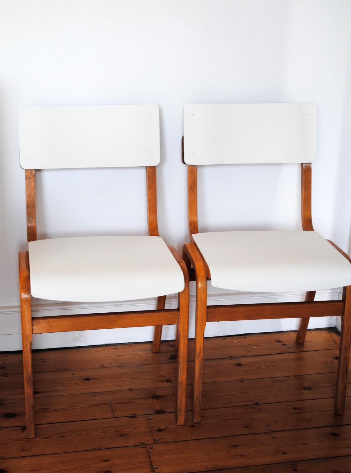 school chair 5