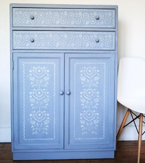 cupboard 8