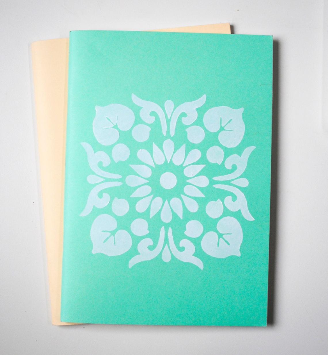 kota-notebooks