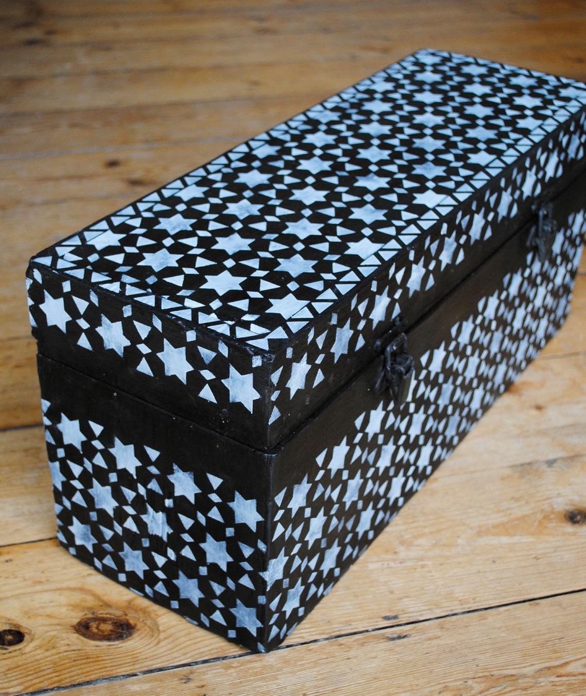 souk-side-box